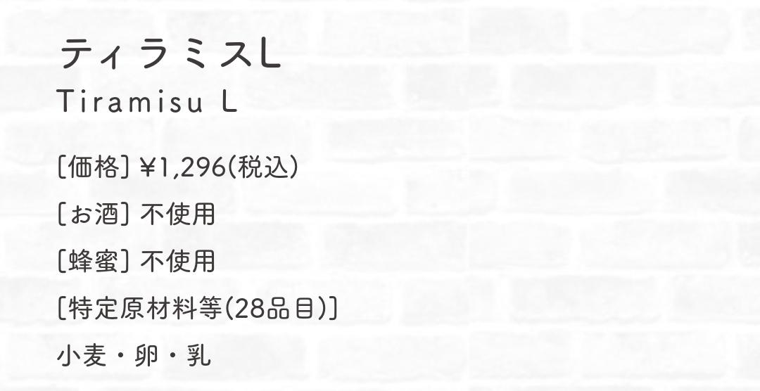 003685/e36b770c.jpg